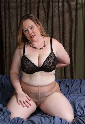 Fat cunt chick the nasty gimp 6