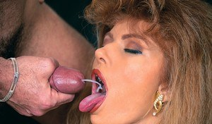 MILF Cum In Mouth Pics